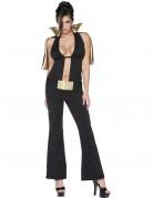 Disfraz de Elvis Presley™ para mujer