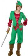 Disfraz de Peter Pan™ para hombre