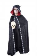 Capa para niño ideal para Halloween