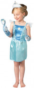 Disfraz y accesorios de La Cenicienta™ para niña