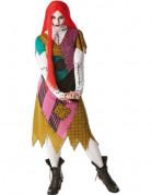 Disfraz de Sally de Pesadilla antes de Navidad™ Jack™
