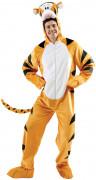 Disfraz de Tigger™ para adulto