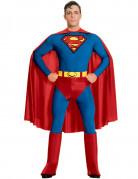 Disfraz de Superman™ para hombre