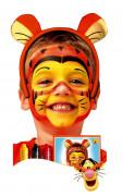Kit de Tigger™ para niño