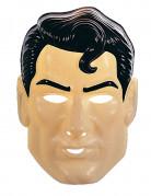 Máscara de Superman™