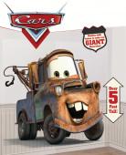 Posters gigantes de Martin de Cars™