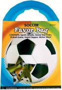Bolsa de juguetes de fútbol