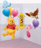 Posters gigantes de Winnie the Pooh™