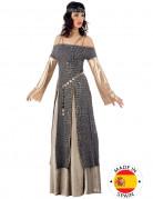 Disfraz de lujo de Lady Ginebra