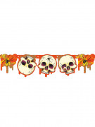 Guirnalda articulada ideal para Halloween