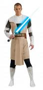 Disfraz de Obi-Wan Kenobi™ para hombre