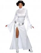 Disfraz sexy de princesa Leia™