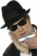 Kit de Blues Brothers