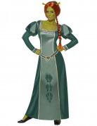 Disfraz Fiona Shrek™