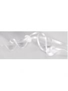 Cierre para globos