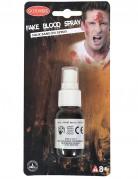 Spray sangre falsa Halloween
