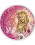 Platos Hannah Montana