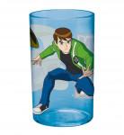 Vaso de plástico Ben Ten™