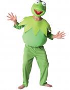 Disfraz Rana Gustavo™ niño