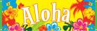 Cinta Aloha Hawái