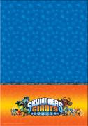Mantel de plástico Skylanders™