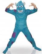 Disfraz Sully Monsters University™infantil