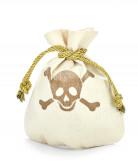 Bolso pirata