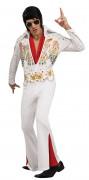 Disfraz de Elvis Presley™ hombre