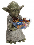 Recipiente caramelos Maestro Yoda Star Wars™