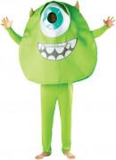 Disfraz de Mike Monsters S.A. adulto