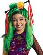 Peluca Jinafire Monster High™ niña