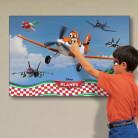 Juego de fiesta Aviones Planes™