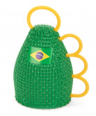 Maracas caxirola Brasil