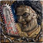 Decoración mural Matanza de Texas™
