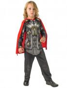 Disfraz clásico Thor 2™ niño