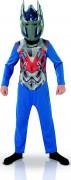 Kit Transformers™ Optimus niño