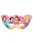 6 Máscaras Princesas Disney™