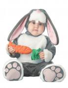 Disfraz de conejo para bebé- Premium