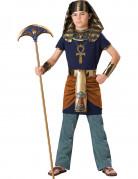 Disfraz Faraón para niño -Premium