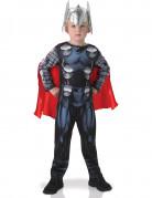 Disfraz clásico Thor™ niño Los Vengadores™