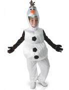 Disfraz Olaf™ niño Deluxe