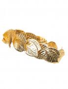 Corona laurel adulto
