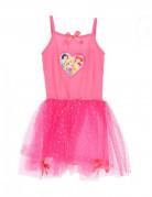 Vestido princesas Disney™ niña
