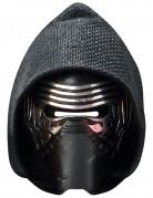 Careta cartón plana Kylo Ren Star Wars VII - El despertar de la fuerza™