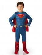 Disfraz clásico niño Superman™ El amanecer de la Justicia