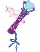 Micrófono grabadora Elsa Frozen™