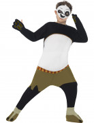 Disfraz Kung Fu Panda™ niño