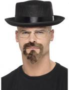 Accesorios Walt White de Breaking Bad™ adulto