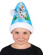Gorro Olaf Frozen™ Navidad