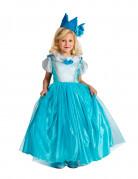 Disfraz princesa de medianoche-Premium